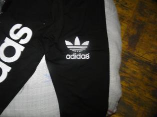 Adidas1_998362.jpg
