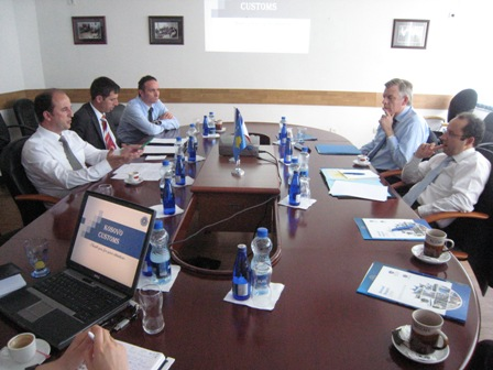 Bilateral-meeting-07_5_10-12.jpg