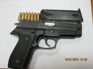 Pistoleta_003.jpg