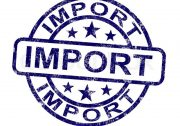 import_991090[1]